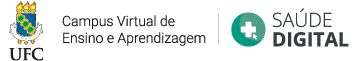 Saúde Digital Logo